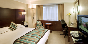danubius-hotel-regents-park-united-kingdom-meeting-hotel-chambre