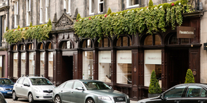 fraser-suites-edinburgh-united-kingdom-meeting-hotel-facade