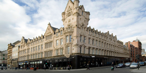 fraser-suites-glasgow-united-kingdom-meeting-hotel-facade