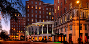 grosvenor-house-marriott-hotel-meeting-seminaire-united-kingdom-facade