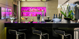 h10-london-waterloo-uk-hotel-seminaire-bar-lobby