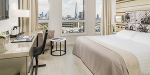 h10-london-waterloo-uk-hotel-seminaire-chambre-g