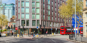 h10-london-waterloo-uk-hotel-seminaire-facade-a