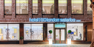 h10-london-waterloo-uk-hotel-seminaire-facade