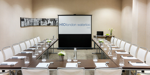 h10-london-waterloo-uk-hotel-seminaire-lobby-salle-seminaire-c