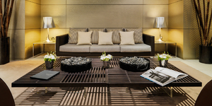 h10-london-waterloo-uk-hotel-seminaire-lobby-salon-a