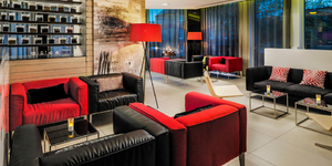 h10-london-waterloo-uk-hotel-seminaire-lobby-salon6