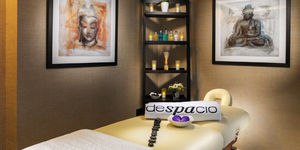 h10-london-waterloo-uk-hotel-seminaire-spa-a