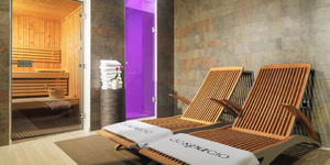 h10-london-waterloo-uk-hotel-seminaire-spa