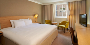 hilton-london-euston-uk-hotel-meeting-chambre-b
