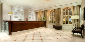 hilton-london-euston-uk-hotel-meeting-lobby-reception