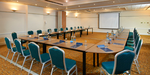 hilton-london-euston-uk-hotel-meeting-salle-de-reunion-a