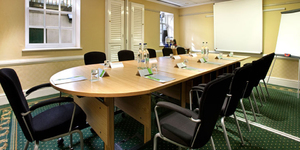 hilton-london-euston-uk-hotel-meeting-salle-de-reunion-b