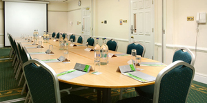 hilton-london-euston-uk-hotel-meeting-salle-de-reunion-c