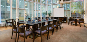 hilton-london-euston-uk-hotel-meeting-salle-de-reunion-d