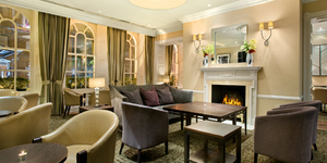 hilton-london-euston-uk-hotel-meeting-salon
