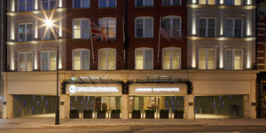 intercontinental-westminster-london-uk-seminaire-meeting-facade-a