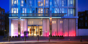 k-west-hotel-spa-united-kingdom-meeting-hotel-facade