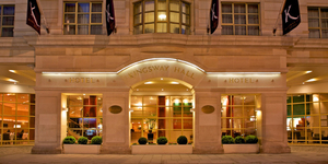 kingsway-hall-hotel-united-kingdom-meeting-hotel-facade