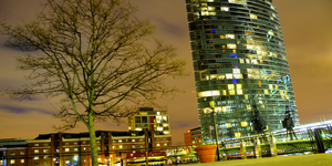 london-marriott-hotel--west-india-quay-in-london-seminaire-hotel-facade