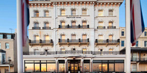 mercure-brighton-seafront-united-kingdom-meeting-hotel-facade