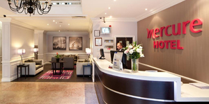 mercure-london-kensington-united-kingdom-meeting-hotel-reception