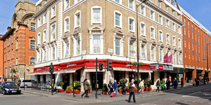 mercure-london-paddington-united-kingdom-meeting-hotel-facade