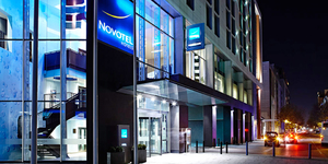 novotel-london-excel-united-kingdom-meeting-hotel-facade