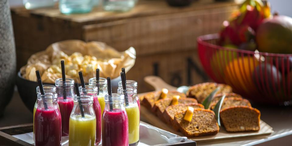 Afbeeldingsresultaat voor radisson lyon breakfast